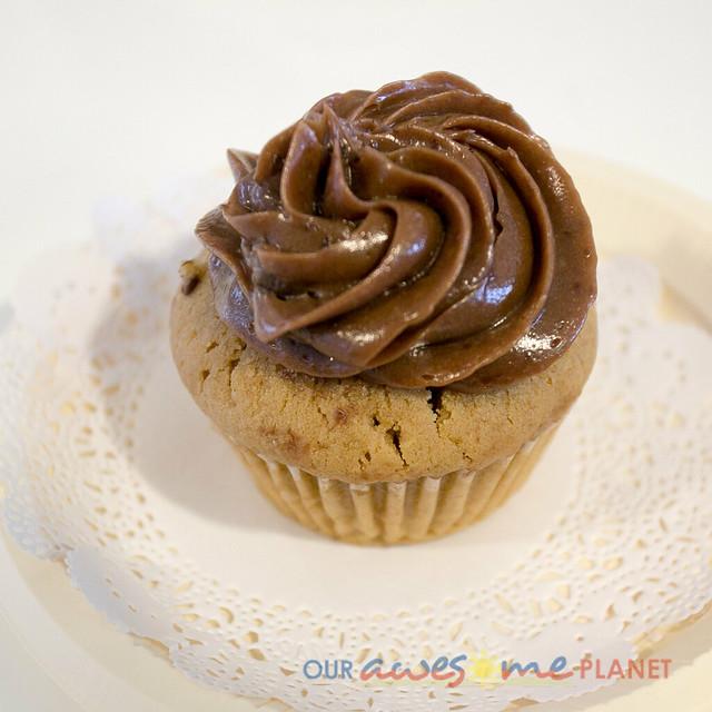 Cupcakes by Sonja-14.jpg
