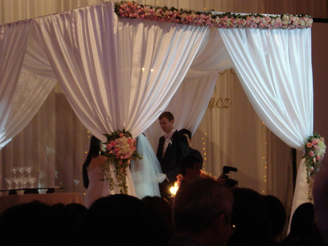 2013-06-08 Racheal & Joe's wedding