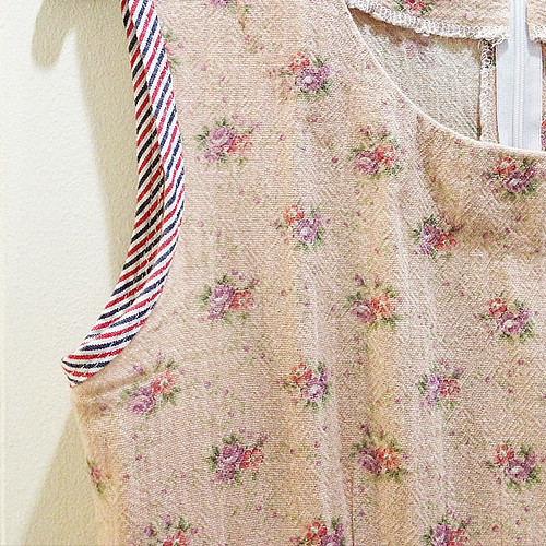 dress-1.1