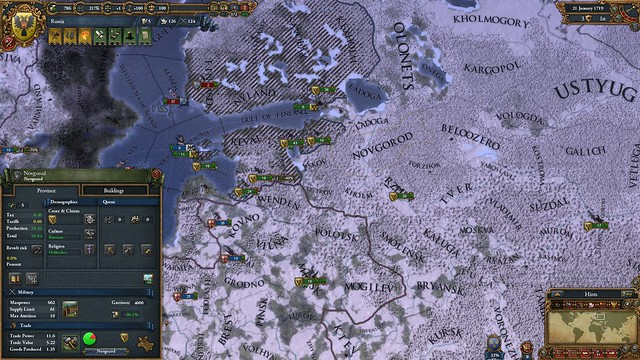 EU4_review (10)