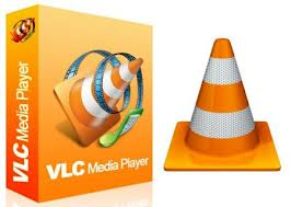 15 VLC Media Player Shortcuts You Should Know About
