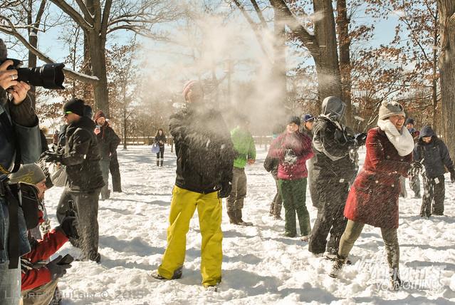SnowballFight2015-4
