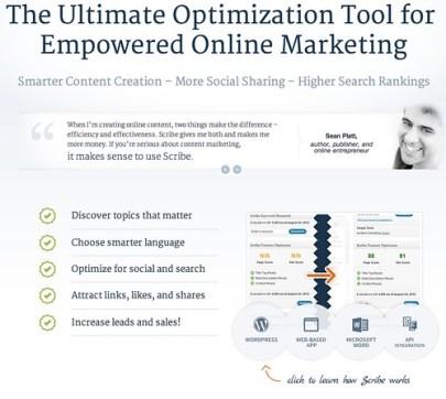 9062436203_a3680f4c38 Best SEO Tool To Use For Website Optimization Blog Blogging Tips Marketing SEO WordPress