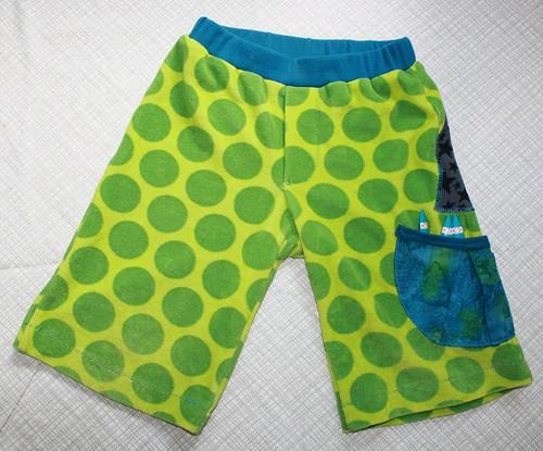 shorts_maxidots_1