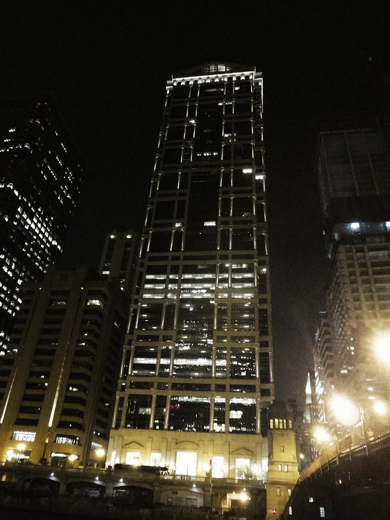 chicago 11