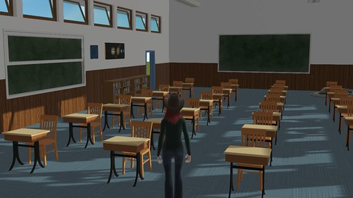 inside_my_classroom