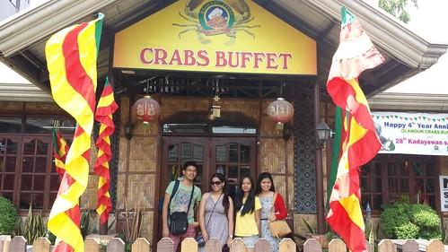 crabsss3