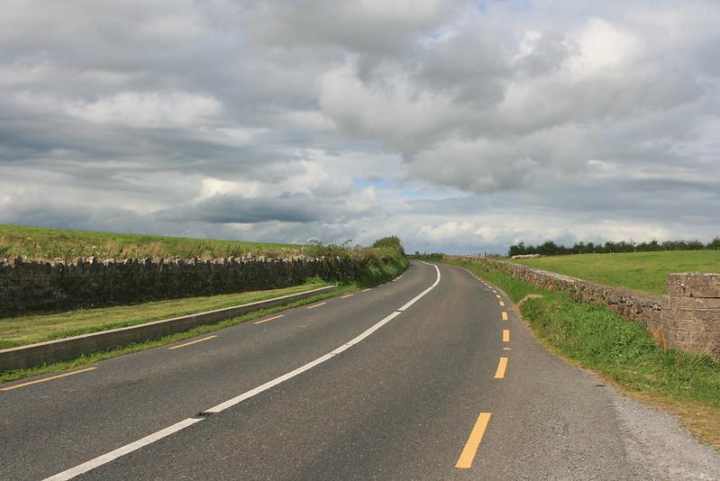 Ireland 353