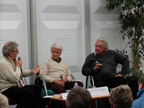 2013.10.12 25e Heure du Livre du Mans (17)