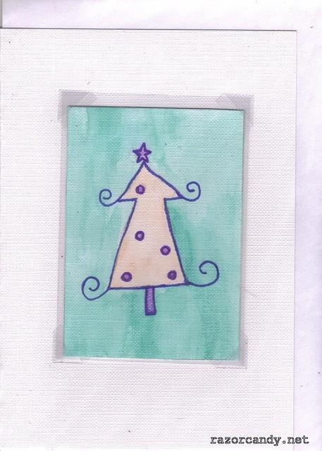 4 tree  (5)