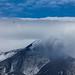 Vulcano Etna - Mount Etna Volcano