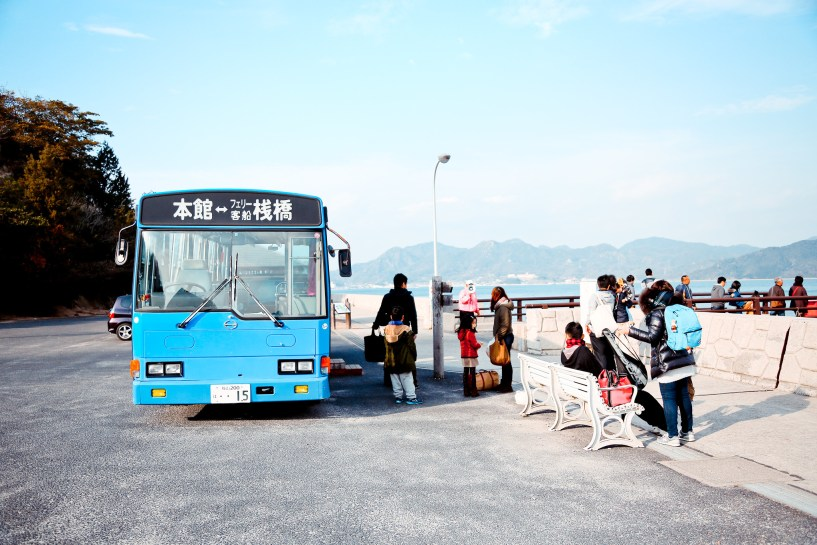 2016 大久野島 Hiroshima 210