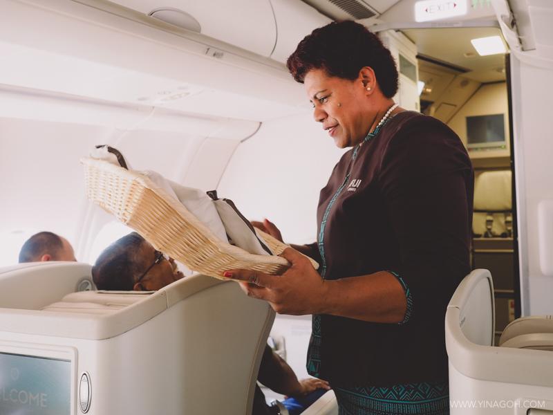 Fiji-Airways-Sg-2016-8
