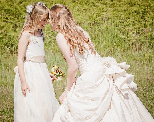 Carol-Jonathan-Wedding-429