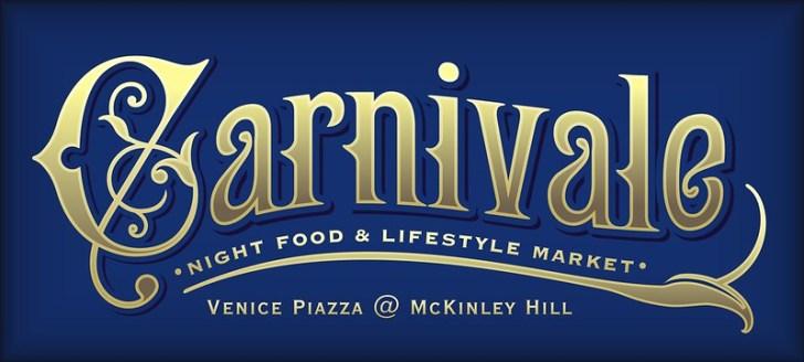 carnivale logo (FC)