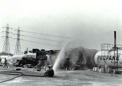 1980 Propane Fire 008