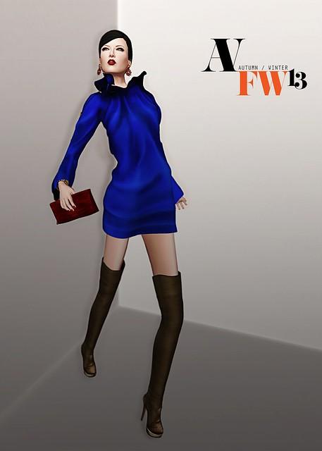 AVEFW13-Kungler-FB - logo