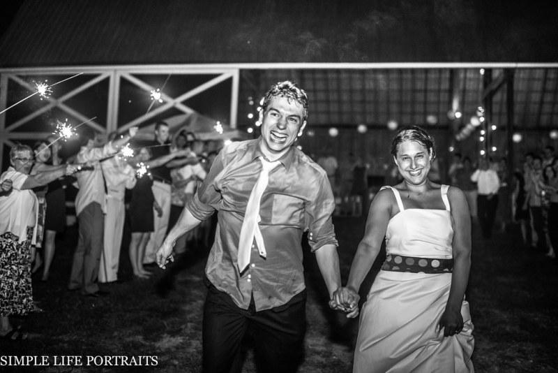VL Wedding-658