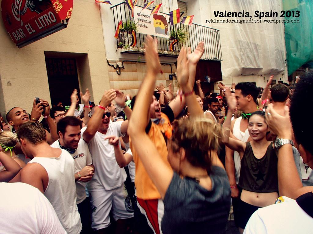 Valencia Spain19