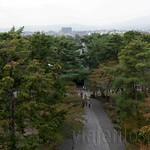 Kyoto-029