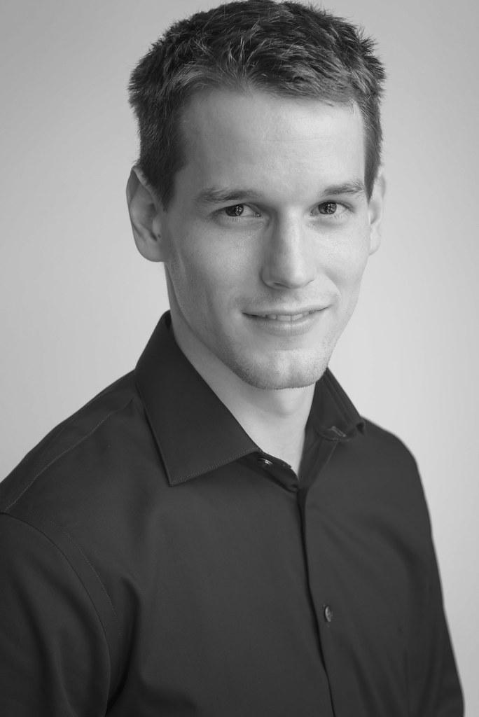 Philipp Aschauer