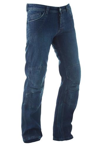 AXO Easy Jeans 02