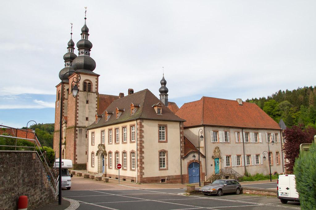 Saint-Quirin 20130518-_MG_1708