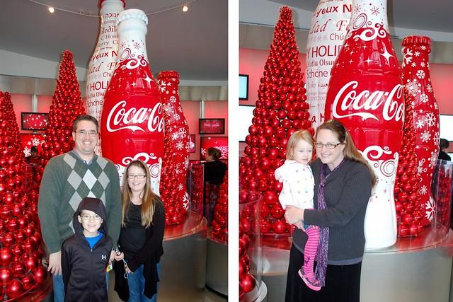 christmas bottles (1280x853)