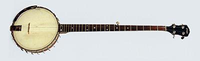 Pete Seeger 1919 – 2014
