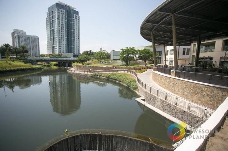 Market Basket River Park Filinvest by OurAwesomePlanet-9.jpg