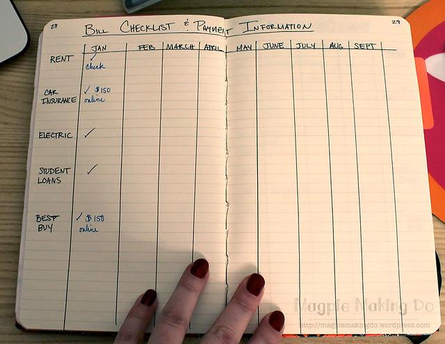 bill-checklist