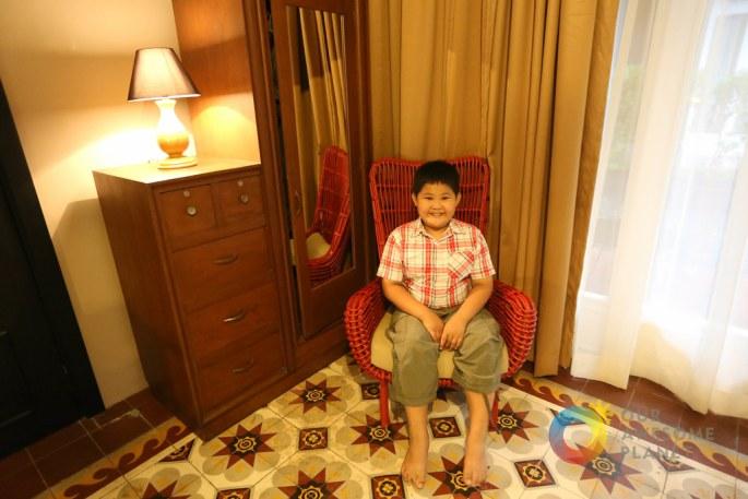 The Henry Manila-12.jpg