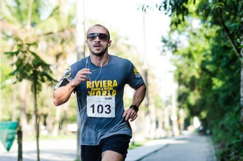2905_CORRIDA_RIVIERA (237)