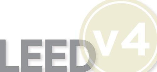 LEEDv4, nuevo sistema de mayor integración