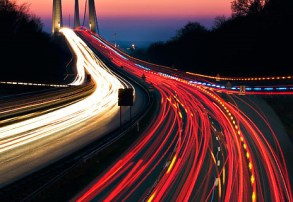 Most bloggers focus on monetizing blog instead of increasing blog traffic