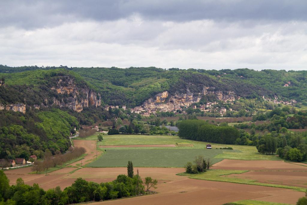 Castelnaud-la-Chapelle 20130512-_MG_9087