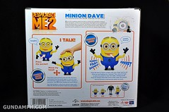 Talking Minion Dave by ThinkWayToys Review (4)