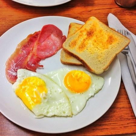Londra piatti tipici inglesi quali sono e dove mangiarli for Foto di case tradizionali