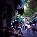 Shanghai Streets-6