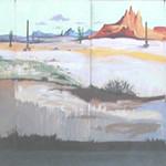 Western_Desert_Scene