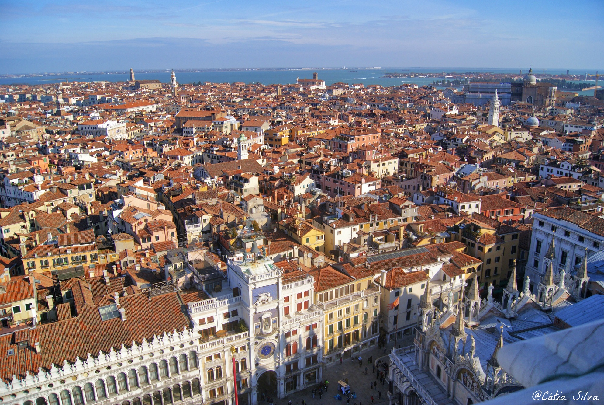 Veneza top Italia (5)