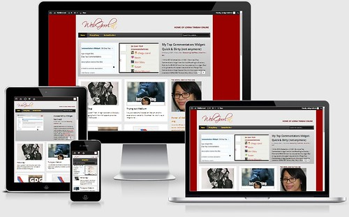 webgrrrl-viewports