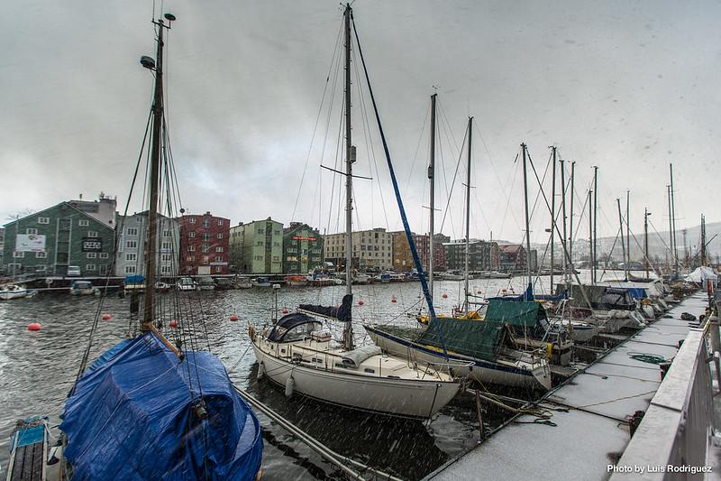Trondheim-36