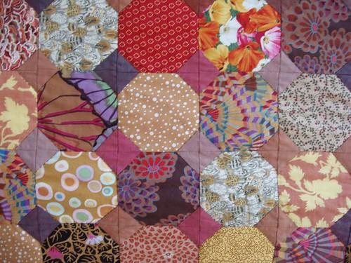 200908290451_Deal-patchwork-exhibition