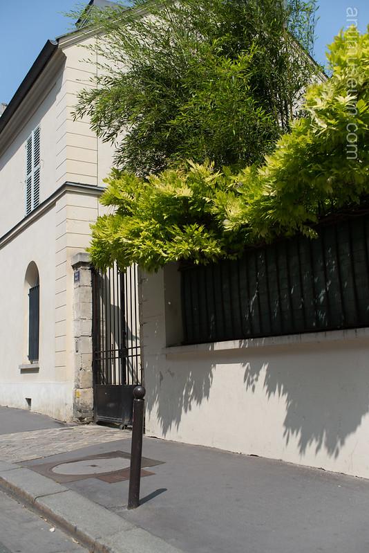 antimuseum.com-villahallé-0049