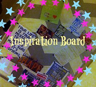 Susan Inspiration