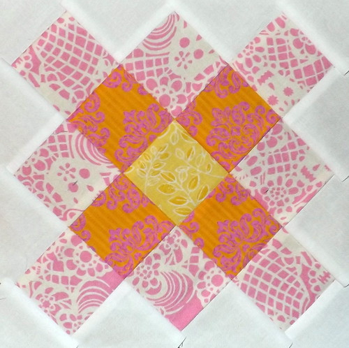 Granny Blocks For Me 09