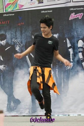 contestant04_Mohd