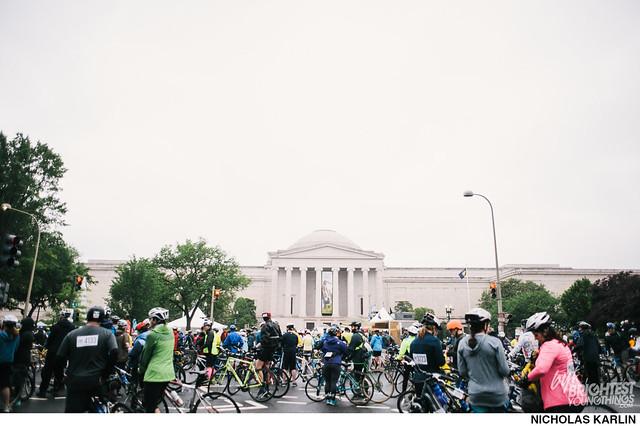 DC Bike Ride 2016-1