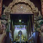 01 Viajefilos en Chiang Mai, Tailandia 189